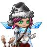 bizzar's avatar
