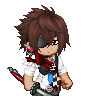 xx silent killer's avatar
