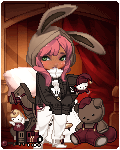 Boesen Moo's avatar