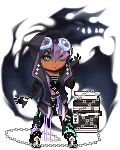 shy-angel-girl-25's avatar