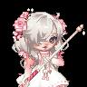 Little Lady Lilim's avatar
