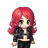 chiceta's avatar