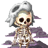 Roocrow's avatar