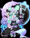 Setsuna Mitzukai's avatar