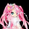 miss-hez's avatar