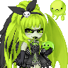 xX Pennie Lane Xx's avatar