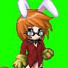Pyrasaur's avatar