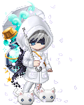 Assasinz_CyclopLove's avatar