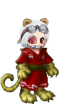~Bombchu_Himura~'s avatar