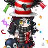 XxSpiritSlayerxX's avatar
