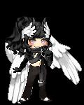Emu Avian's avatar