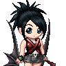 Jessica=^o.o^=2's avatar