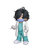 Doc HABIT Strider's avatar