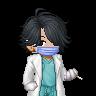 Crazy Valentine's avatar