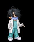Doc HABIT Strider's avatar