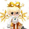 saikoro.kitten's avatar
