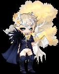 justjoshiee's avatar