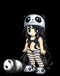 PandaRoxy