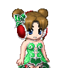 Dark Angel2206's avatar
