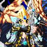 ryan0012's avatar