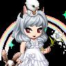 missymissy009's avatar