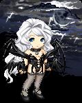 iFaith-Chan's avatar