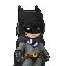 xFallenFlamesx's avatar