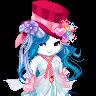 Kgirlstyle's avatar