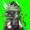 aznpinoyanimeboy's avatar