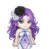 wolfsrain978's avatar