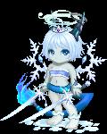 ice san-chan
