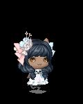 Masmoto's avatar