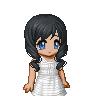 xXx Legit Shet xXx's avatar