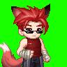 velquist's avatar