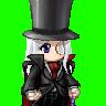 Jojohot's avatar