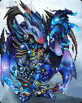 Dragonlord213