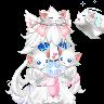 itty bitty north kitty's avatar