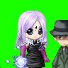 Blomkool's avatar