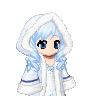 Kari262's avatar