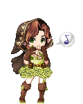 Athesalis's avatar