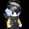 frozetoachair's avatar