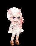 oO-Wytewinde-Oo's avatar