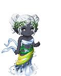 Aldatii's avatar