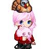 Ayukie Matsumo's avatar