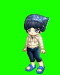 ll Hinata-Chan ll
