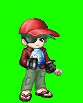 cardoflife's avatar