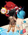 danbii's avatar