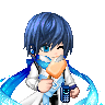 oKaito's avatar