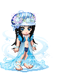bell1377's avatar
