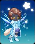 yuliee's avatar